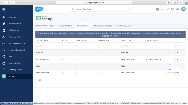 Visualforce for Lightning Experience by Example – Audit9